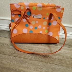 Womens Kate Spade Handbag